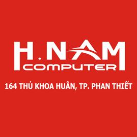 Vi tính H.NAM