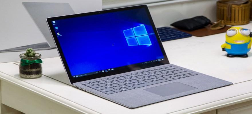 Cảm nhận nhanh Windows 10 April 2018: xứng đáng chờ đợi và xứng đáng để up