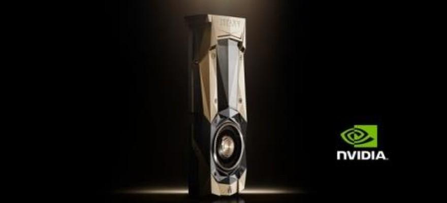 VGA thế hệ mới GTX 1180 và 1170 của Nvidia sẽ ra mắt vào tháng 7, game thủ nên bỏ lợn dần đi thôi