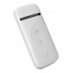Phát wifi  Wifi 3G/4G ZTE MF65