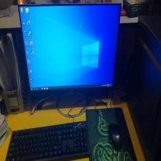 Trọn bộ PC Gaming: H310M/G5400/RAM 4G/SSD 120G/GT 730 2G/LCD 22 inch