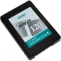 SSD 120GB Kingmax SMV32