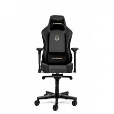 Ghế ACE Gaming Emperor KW-G605 Black