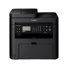 Máy in đa chức năng Canon MF237W