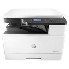 Máy in laser trắng đen HP Pro MFP M436n (W7U01A)