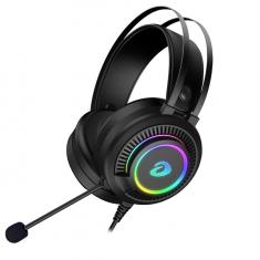 Tai nghe DAREU EH416 RGB