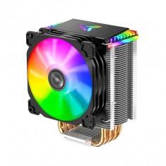 Tản nhiệt khí CPU Jonsbo CR-1400