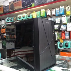 Máy tính văn phòng + chơi game thế hệ thứ 9 CHÍNH HÃNG