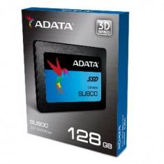 SSD Adata 128GB ASU800SS