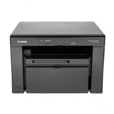 Máy in Laser đa năng Canon MF3010AE (Printer-Scan-Copy)