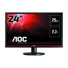Màn hình AOC 24'' G2460VQ6 LED Gaming