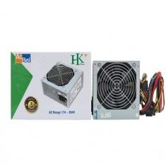 Nguồn máy tính AcBel HK NEW 450W