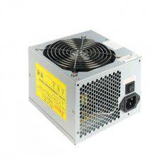 Nguồn máy tính Arrow 500W Fan 12cm