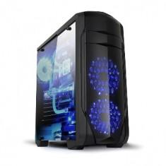Thùng máy phục vụ chơi Game Online LMHT