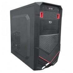Máy tính chơi Game H81 CPU i3 4150 RAM 8G SSD 120G VGA GTX 750Ti 1 FAN