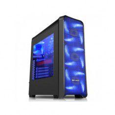 VIP HNAM PUBG PC - Core i5-7400, MSI B250M-MOTAR, RAM 8GB DDR4, SSD 128Gb