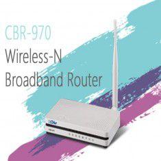 Cnet CBR-970