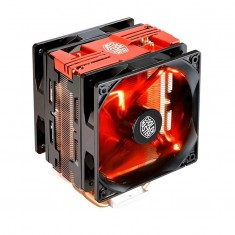Quạt Tản Nhiệt CPU Cooler Master Hyper 212 LED Turbo
