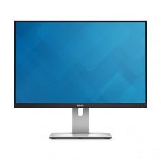 Màn hình Dell Ultrasharp U2415H