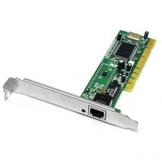 Card Mạng PCI 10/100Mbps D-Link DFE-520TX