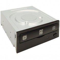 DVD RW LITEON - Tray
