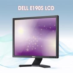 Màn Hình máy tính DELL E190S 19 inch