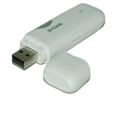 D-LINK HSDPA 3.75G USB Modem