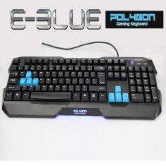 E-Blue EKM075