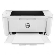 Máy in laser trắng đen HP Pro M15W wifi (W2G51A)