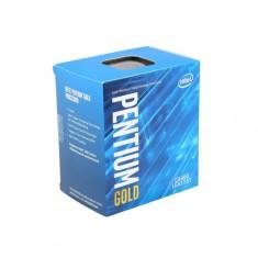 CPU Intel Pentium Gold G5400 3.7 GHz
