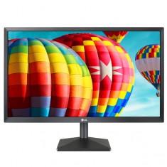 Màn hình LCD LG 24MK430 - 75hz