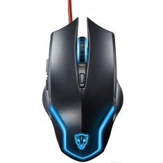 Mouse Motospeed F60