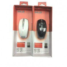 Mouse E-Blue wireless EMS615
