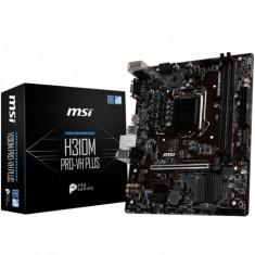 Mainboard MSI H310M PRO - VH Plus