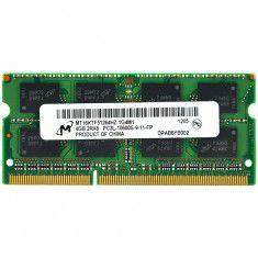 Ram Laptop 4G/1600 PC3L