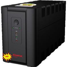 UPS Santak 2000VA - Blazer PRO
