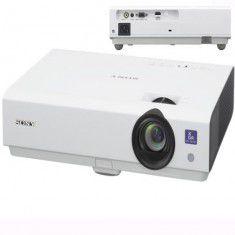 Sony DX111