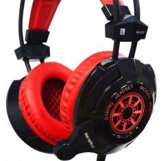 Tai nghe Soundmax AH 317