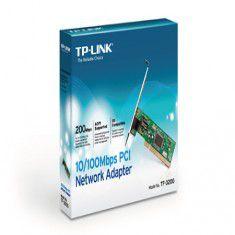 TPlink TF3200