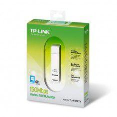 Lan Card Wireless TP-Link WN727N
