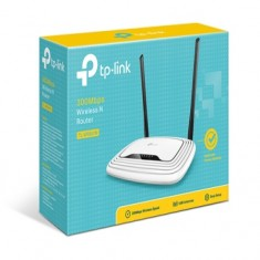 Bộ phát wifi Tplink 841N tốc độ 300Mbps