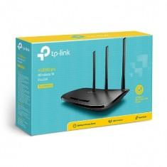 Bộ phát WiFi TP-Link 940N