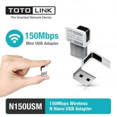 TotoLink N150USM - USB Wifi