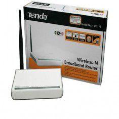 TenDa 311R - Chưa VAT