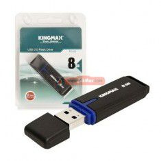 USB KINGMAX 8GB