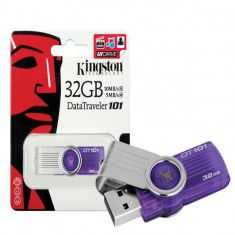 USB Kingston 32GB 101G2