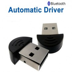 USB Bluetooth cho PC - Laptop - 2.0