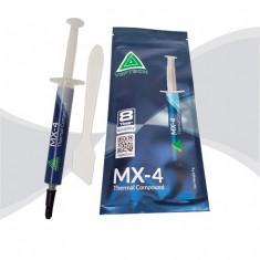 Keo tản nhiệt VSPTECH MX-4 (4g)