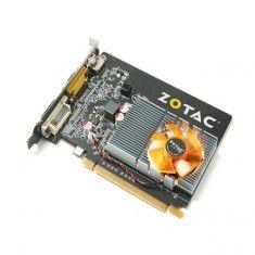 VGA ZOTAC GT710 2G DDR3 64bit - 1 Fan