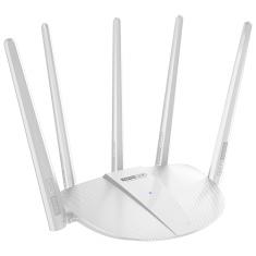 Router Wifi Băng Tầng Kép Totolink A810R